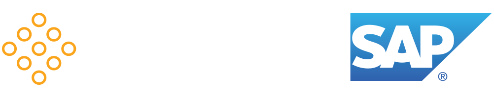 INTELSYS End to End Solutions for Digital Construction - SAP Solutions and Consulting