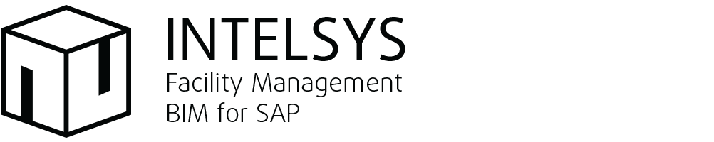 Intelsys Sap Solutions Consulting