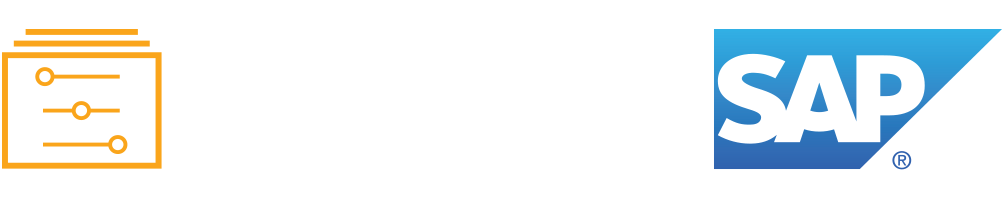 INTELSYS Project Management BIM for SAP - SAP Solutions and Consulting