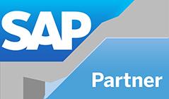 INTELSYS SAP lahendused ja arendamine