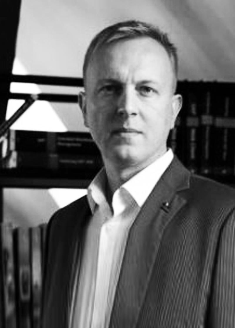 Peeter Pärna Intelsys Profile